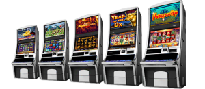 Spelen-op-gokkast
